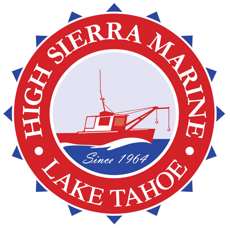 High Sierra Marine